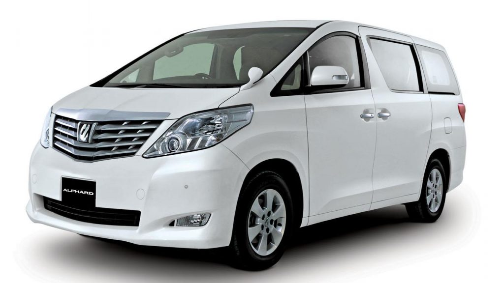 agra-rental-sewa-mobil-all-new-alphard