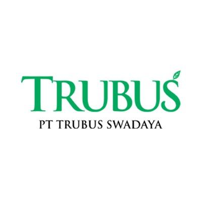 logo-trubus